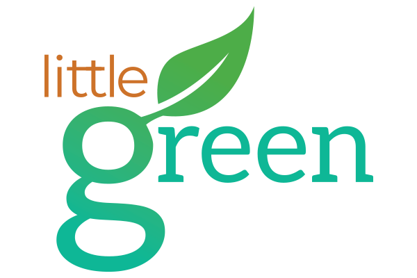 Plant based eating for health | Little Green Newcastle